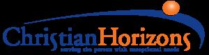Christian-Horizons-logo
