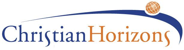 Christian Horizons logo
