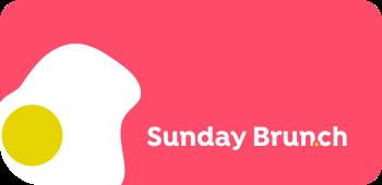 Sunday Brunch Logo Copy