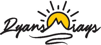 Ryans-Rays-Logo