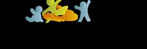 hope-of-life-logo