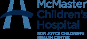MCH_Ron_Joyce_Childrens_Heath_Centre_RGB
