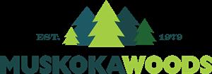 muskoka-woods-logo